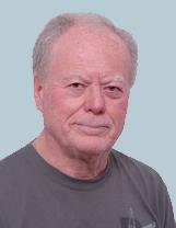 L'Emploi des statistiques - Pascal Bonitzer